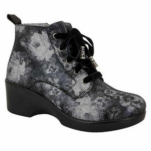 Alegria Eliza Elegance Boots